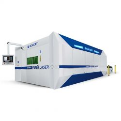 soudetole-laser-a-fibre
