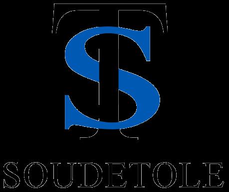 SOUDETOLE